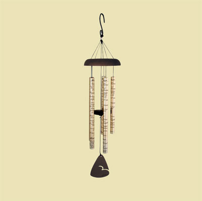 "30″"" Wind Chimes – Mother"